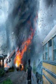 Tempête Au coeur de la catastrophe