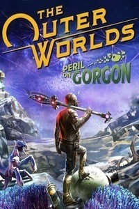 The Outer Worlds : Peril on Gorgon