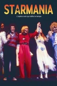 Starmania – L'opéra rock qui défie le temps