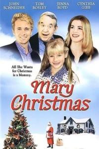 Un Noël en famille