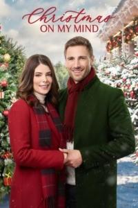 La fiancée de Noël