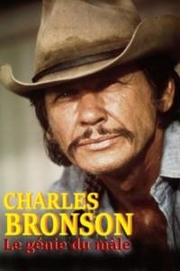 Charles Bronson le génie du mâle