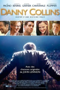Imagine (Danny Collins)