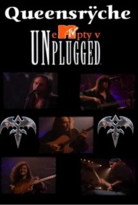 Queensryche – MTV Unplugged