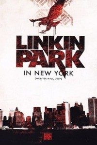 Linkin Park – Live In New York