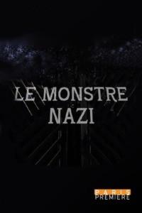 Le monstre nazi