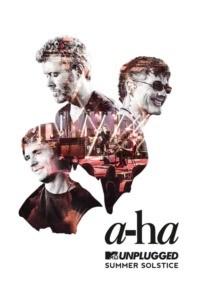 a-ha : MTV Unplugged – Summer Solstice