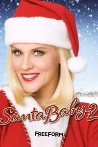 La fille du Père Noël 2