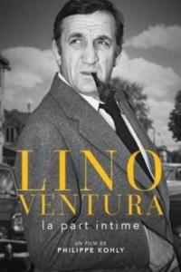 Lino Ventura la part intime
