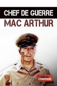 Chef de guerre : Mac Arthur