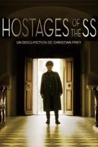 Nous, otages des SS