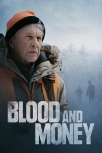 Blood and Money (Allagash)