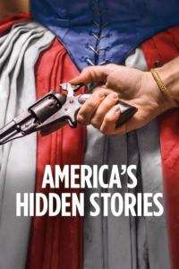 Une petite histoire de l'Amérique