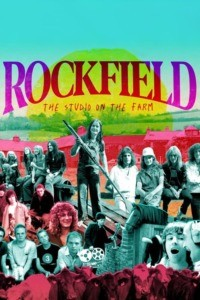 Rockfield : le rock'n'roll est dans le pré