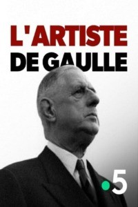 L'artiste De Gaulle
