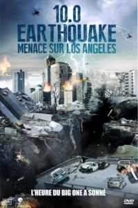 10.0 Earthquake: Menace sur Los Angeles