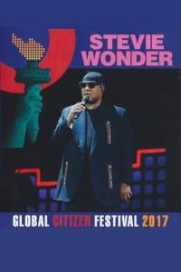Stevie Wonder – Global Citizens Festival