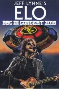 Jeff Lynne's ELO – Radio 2 In Concert