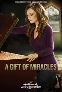 Des miracles en cadeau