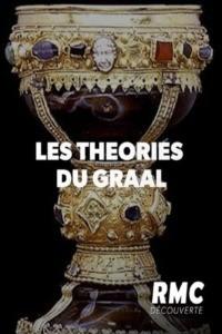 Les théories du Graal
