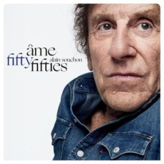 Alain Souchon – Âme fifty-fifties