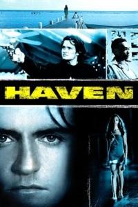 Haven – L'enfer au paradis