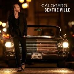Calogero – Centre ville