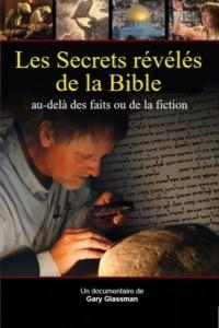 Les Secrets révélés de la Bible