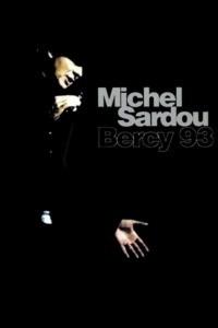 Michel Sardou – Bercy 93