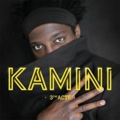 Kamini – 3Ème Acte