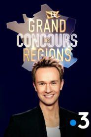 Le grand concours des régions – Quelle sera la meilleure recette de France ?