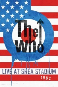 The Who – Live At Shea Stadium