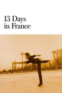 13 jours en France