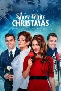 Un Noël de Blanche Neige