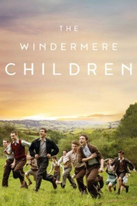 The Windermere Children
