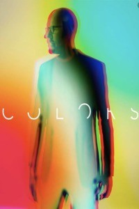 Christopher von Deylen – Colors Live The Concert