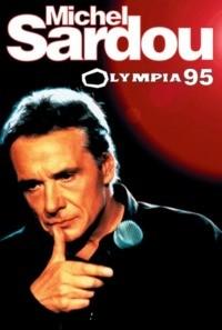 Michel Sardou – Olympia 95
