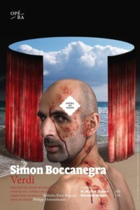 Verdi – Simon Boccanegra