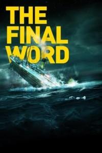 James Cameron: La Vérité Sur Le Titanic