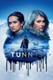 Thin Ice (Tunn Is)