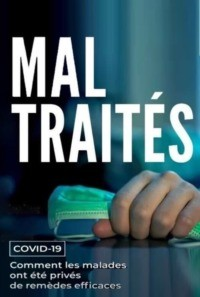 Mal Traités – Covid19