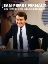 JPP une histoire de la télévision française