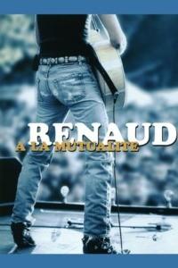 Renaud – À La Mutualité