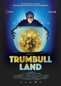 Douglas Trumbull : L'illusionniste du cinéma