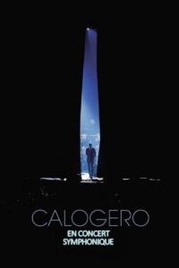 Calogero – En Concert Symphonique