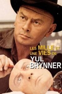 Les mille et une vies de Yul Brynner