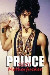 Prince – Sexy Mother F****