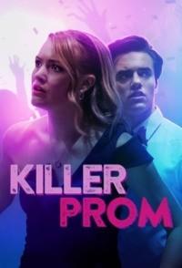 Killer Prom