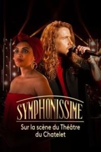 Symphonissime