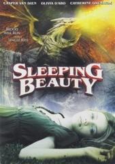La Belle au bois dormant : La malédiction